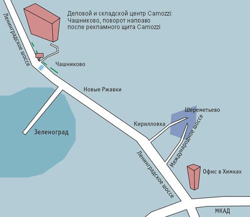 academia@camozzi.ru