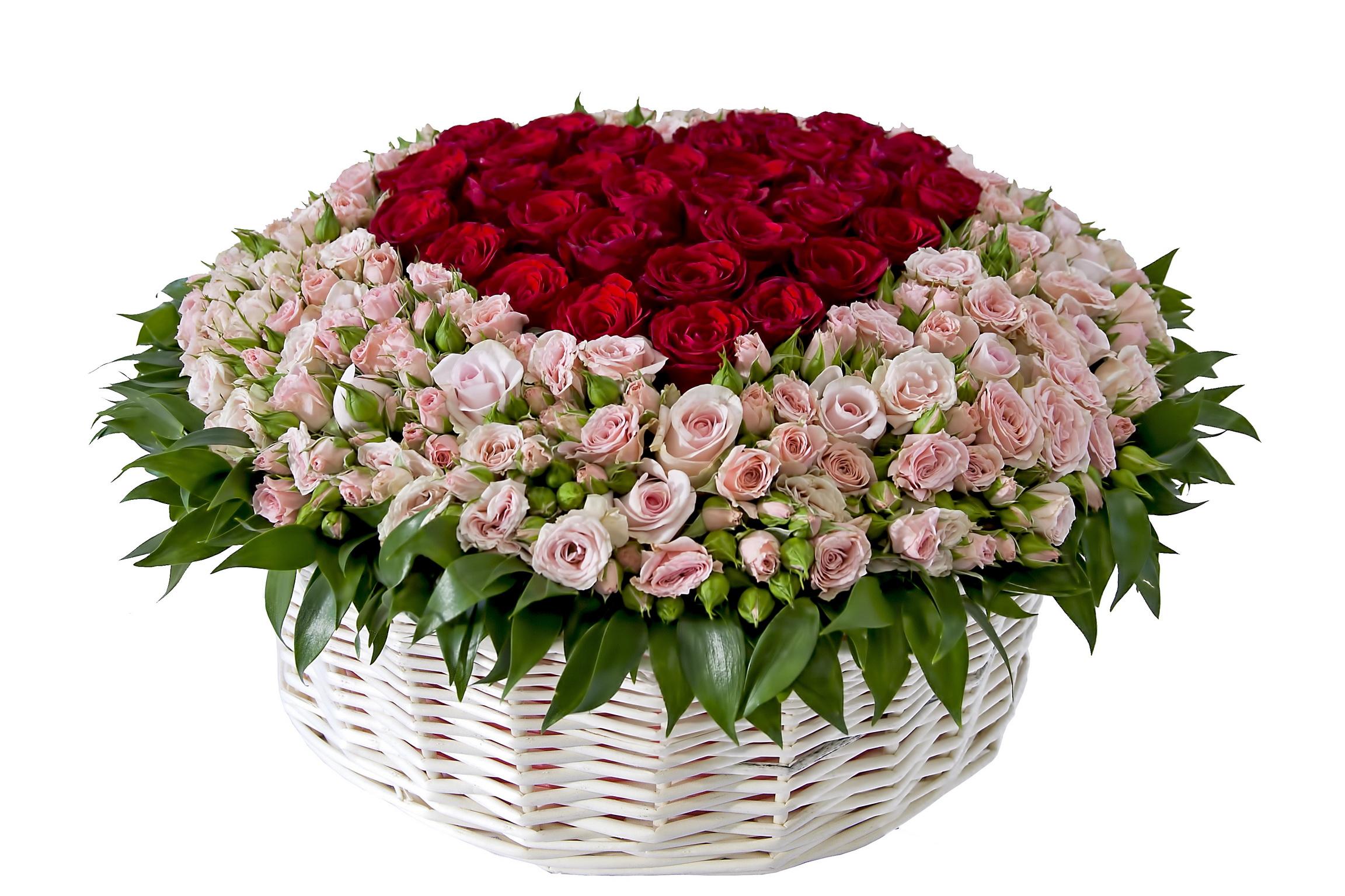 Фото картинки цветов букетов